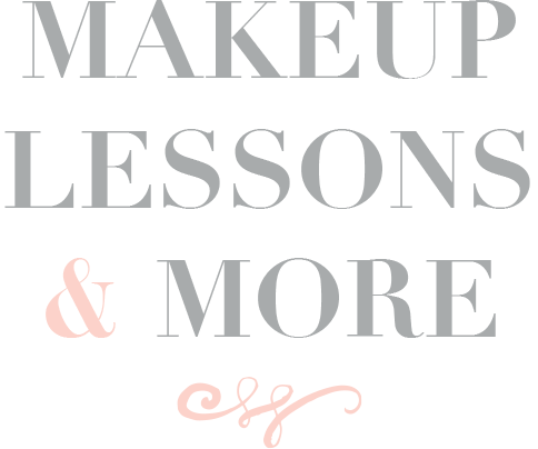 Makeup Lessons & More