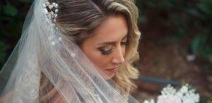Brides & Bridal Parties