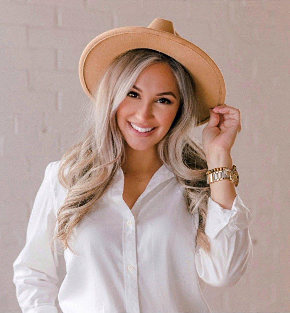 Alisha Nycole